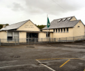Boyle Construction appointed as Main Contractor for the New 24 Classroom Primary School at Scoil Mhuire, Stranorlar, Co.Donegal