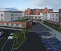 Boyle Construction appointed as Main Contractor for €23m South Donegal Community Nursing Unit